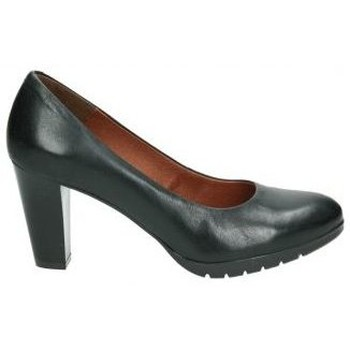 Schoenen Dames pumps Desiree 2230 Noir