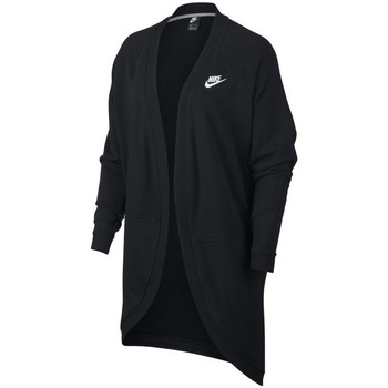 Vest Nike  W Nsw Club Cardigan FT