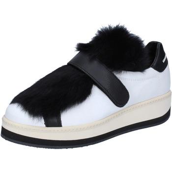 Schoenen Dames Lage sneakers Manuel Barcelo Sneakers BS330 ,
