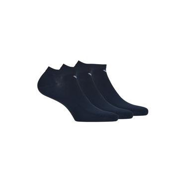 Accessoires Heren Sokken Emporio Armani CC134-300008-00035 Marine
