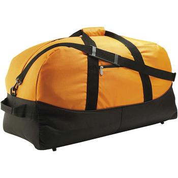 Tassen Reistassen Sols STADIUM  72 SPORT Naranja