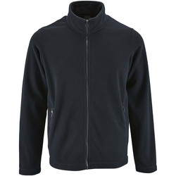 Textiel Heren Fleece Sols NORMAN POLAR MEN Azul