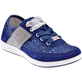 Schoenen Kinderen Lage sneakers Lelli Kelly  Blauw