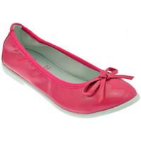 Schoenen Kinderen Ballerina's Lelli Kelly  Roze