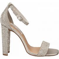 Schoenen Dames Sandalen / Open schoenen Steve Madden FRANKY crystal