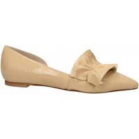 Schoenen Dames Ballerina's L Arianna Shoes NAPLAK phard