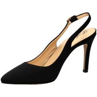 Schoenen Dames Sandalen / Open schoenen L Arianna Shoes RASO nero-nero