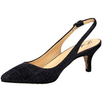 Schoenen Dames Sandalen / Open schoenen L Arianna Shoes SIRIO blu-blu