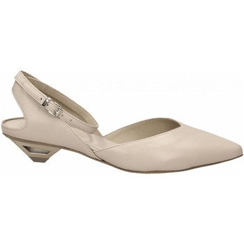 Schoenen Dames pumps Vic AVINTON 110-ice