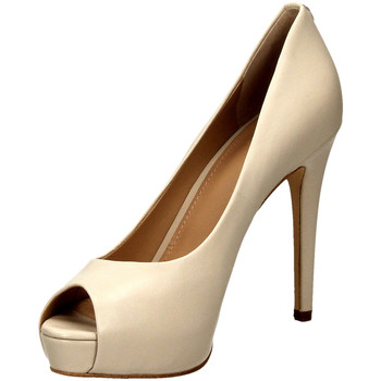 Pumps Guess  HADIE12