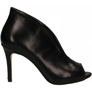 Schoenen Dames pumps L Arianna Shoes SIVIGLIA nero