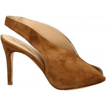Schoenen Dames Sandalen / Open schoenen L Arianna Shoes CAMO sella