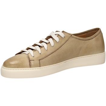 Schoenen Heren Lage sneakers Brecos CERVO osso-avorio