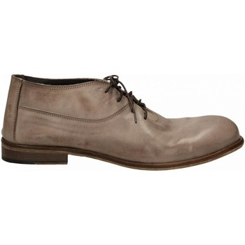 Schoenen Heren Klassiek Ton Gout CASH perla