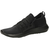 Schoenen Heren Fitness Under Armour UA VIBE black-nero