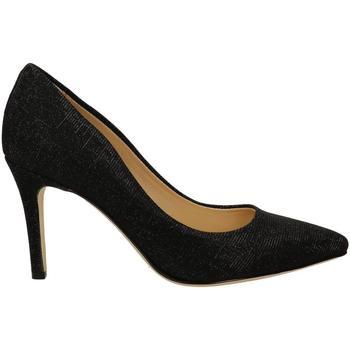 Schoenen Dames pumps L Arianna Shoes SIRIO nude