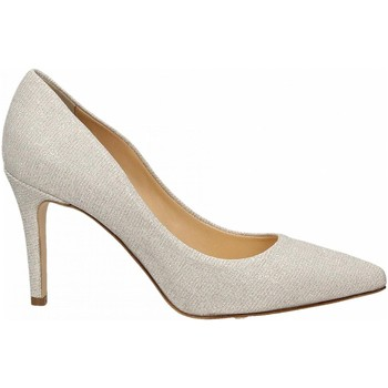 Schoenen Dames pumps L Arianna Shoes SIRIO perla