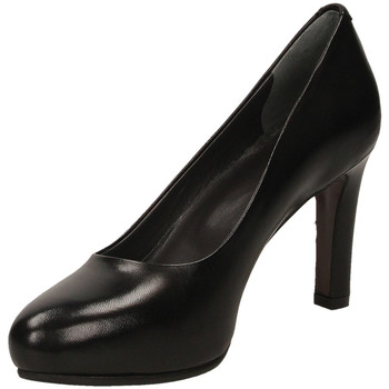 Schoenen Dames pumps Calpierre VIRAP COLLY nero-nero