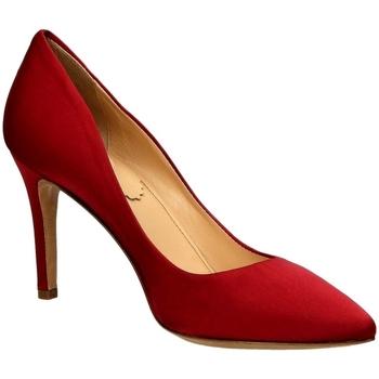 Schoenen Dames pumps L Arianna Shoes RASO amara-amaranto