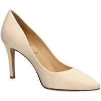 Schoenen Dames pumps L Arianna Shoes RASO nude-nude