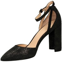 Schoenen Dames pumps What For PHILA KARMA black-nero