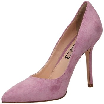 Schoenen Dames pumps Liu Jo MARILYN 00006-rosa