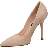 Schoenen Dames pumps Liu Jo MARILYN 51315-nude