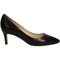 Schoenen Dames pumps L Arianna Shoes SIVIGLIA nero-nero