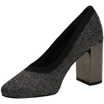 Schoenen Dames pumps What For SUSETTE silve-argento