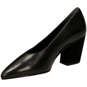 Schoenen Dames pumps What For MADMAX black-nero
