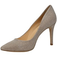 Schoenen Dames pumps L Arianna Shoes SIRIO nude-nude