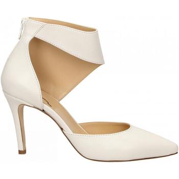 Schoenen Dames pumps L Arianna Shoes SIVIGLIA bianco