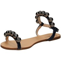 Schoenen Dames Sandalen / Open schoenen Schutz  drebl-blu