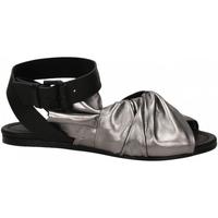 Schoenen Dames Sandalen / Open schoenen Vic OSAKA 101-black