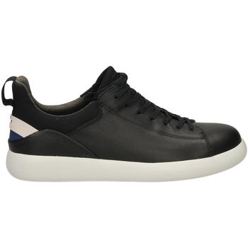 Schoenen Heren Lage sneakers Camper PELOTAS CAPSU negro-nero