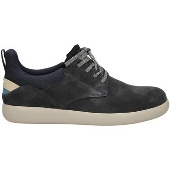 Schoenen Heren Lage sneakers Camper PELOTAS CAPSU azul-azzurro
