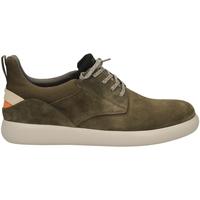 Schoenen Heren Lage sneakers Camper PELOTAS CAPSU verde-verde