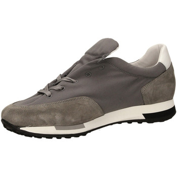 Schoenen Heren Lage sneakers Frau TECNOsuede rocci-roccia