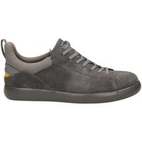 Schoenen Heren Lage sneakers Camper PELOTAS CAPSU gris-grigio