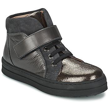sneakers Unisa CALATA