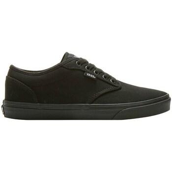 Lage Sneakers Vans  YT Atwood