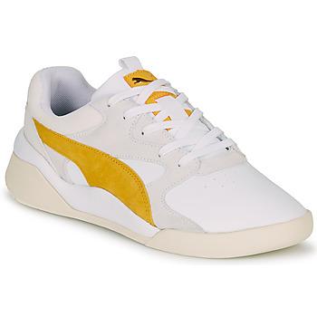 Schoenen Dames Lage sneakers Puma AEON HERITAGE W Wit
