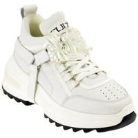 Schoenen Dames Hoge sneakers Cult  Multicolour