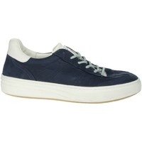 Schoenen Heren Lage sneakers Crime London 11360PP1.40 Blue
