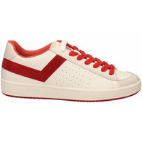 Schoenen Heren Sneakers Pony PRO 80 y2-marshmellow-red