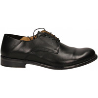 Schoenen Heren Derby Exton SOFT nero