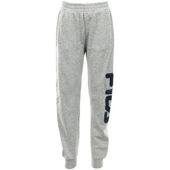 Trainingsbroek Fila  Classic Basic Pants Kids