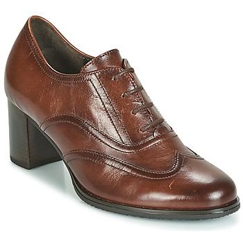 Schoenen Dames Klassiek Gabor 3524122 Bruin