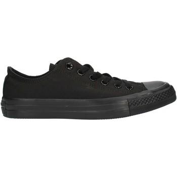 Schoenen Lage sneakers Converse M5039C Black