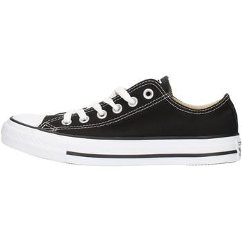 Schoenen Lage sneakers Converse M9166C Black